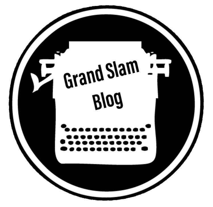 The Grand Slam Blog